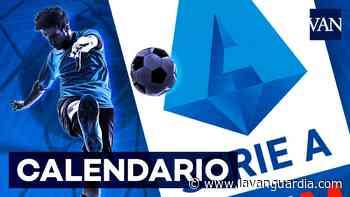 Lazio – Torino: horario y dónde ver el partido de la Jornada 37 - La Vanguardia
