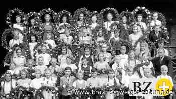 800 Jahre Alvesse: Kein Fest in Alvesse, aber die Chronik ist da