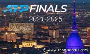 Road to Turin, le ATP Finals viste da vicino. Quinto passo: Comitato per la finali ATP - Tennis Circus