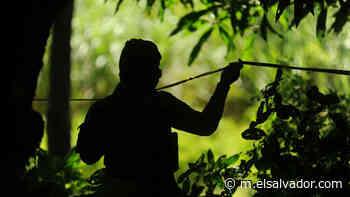 Asesinan a hijo de sargento de Policía en Quezaltepeque - elsalvador.com