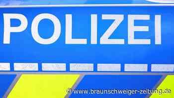 Liebenburger wird vermisst: Goslarer Vermisstenfall: Zeitung meldet vorläufige Festnahme