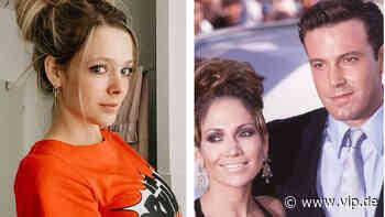 Anne Wünsche, Katy Perry & Co.: Promis und ihre On-Off-Beziehungen - VIP.de, Star News