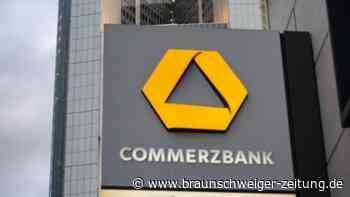 Hauptversammlung: Commerzbank verspricht Tempo beim Konzernumbau
