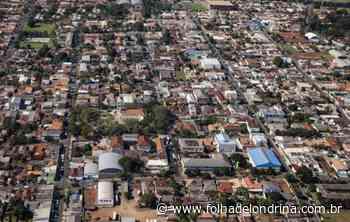 Porecatu e Florestópolis endurecem medidas contra Covid Cidades da Região Metropolitana de Londrina limitaram horário de - Folha de Londrina