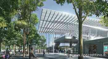 Vinto l'appalto, la nuova stazione di Milano Sesto sarà realizzata dalla Cimolai - ilgazzettino.it