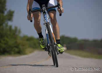 Giro d'Italia a Sesto Fiorentino: le modifiche alla viabilità - Stefano