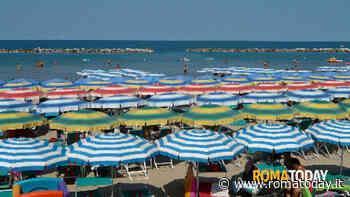 Estate sul litorale romano: tra sold out e quotazioni alle stelle, romani a caccia delle ultime case disponibili