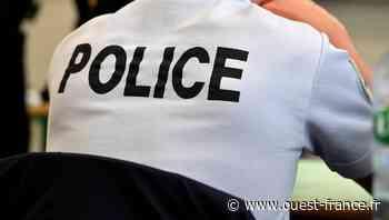 Adolescente tuée à Ivry-sur-Seine. Le suspect mis en examen pour « meurtre » - Ouest-France éditions locales