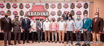 Un resumen deportivo: TBS Distrito, Formula 1, Preselección femenina - El Jaya
