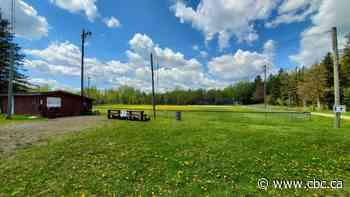 Thieves in Keswick Ridge target children's sports equipment - CBC.ca