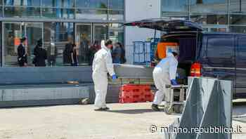 Incidenti sul lavoro, travolto da un camion in retromarcia muore operaio 53enne a Spirano - La Repubblica