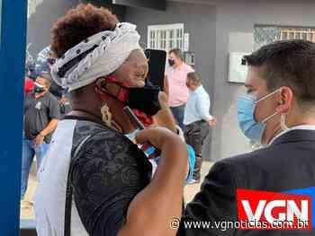 Conselho relata infestação de pombos e problemas estruturais em escola de VG; secretário contesta | VGN - Jornalismo com credibilidade - VG Notícias