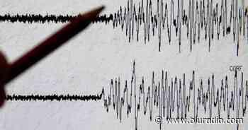 Sismo en Santander con epicentro en Zapatoca, registra el Servicio Geológico Colombiano - Blu Radio