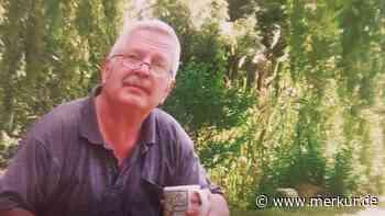 Vermisst in Rodgau: Spur verliert sich am Bahnhof - Mann verschwindet ungesehen - Merkur Online