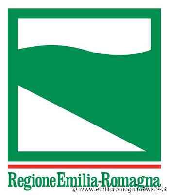 Difesa del suolo. Castel San Giovanni (Pc), cresce di 17 mila metri cubi la capacità di invaso della Cassa di espansione del Rio Lora - Emilia Romagna News 24