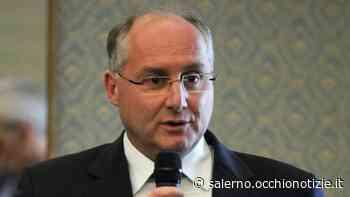 San Valentino Torio, incarichi sospetti al Comune: il sindaco Strianese tra gli indagati - L'Occhio di Salerno