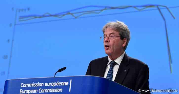 """Fisco, la Ue presenta il piano d'azione per tassare le multinazionali (ma si dà tempo fino al 2023). Gentiloni: """"L'elusione ci costa fino da 35 a 70 miliardi l'anno"""""""
