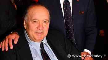 Giampiero Galeazzi compie 75 anni