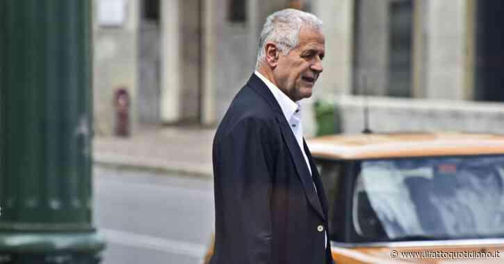 """Vitalizio a Formigoni, secondo round al Senato: tocca alla """"Commissione di Garanzia"""", che è sempre in mano a Lega e Forza Italia"""