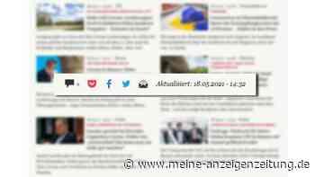 Neue Funktion auf unserem Portal: So einfach können Sie Artikel jetzt speichern und empfehlen