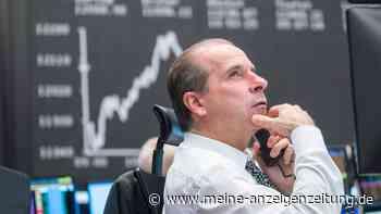 Lukrative Geldanlage? Diese drei Aktien sollte man so schnell nicht wieder verkaufen