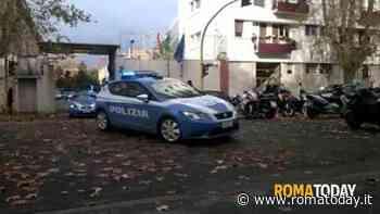 """Caccia al poliziotto al Tiburtino III, Italia Celere: """"Agenti aggrediti ma nessuna condanna pubblica"""""""