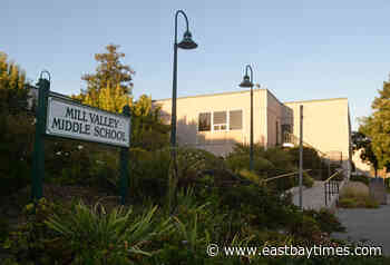 Mill Valley School District spending audit: Flaws, no fraud - East Bay Times