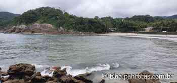 Praia das Conchas: um paraíso em pleno Guarujá - Viagem e Estilo - PANROTAS