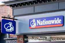 Nationwide Building Society opens £4m grant fund