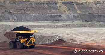 Early survey results show big concerns in Alberta over Rocky Mountain coal mining