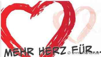 Allershausen: Mehr Herz: Allershausen schreibt 1000 Postkarten für mehr Empathie - Merkur Online