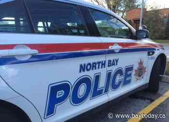 Is COVID-19 causing a rise in neighbourhood disputes? - BayToday.ca