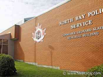 North Bay police, hydro caution public after series of scams - Sault Star