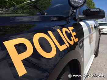 Accident leads to Highway 17 closure west of North Bay - BayToday.ca