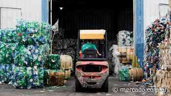 Villavicencio: compromiso con el triple impacto - Revista Mercado