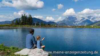 Österreich-Urlaub mit Kindern trotz Corona: Das müssen Bayern bei der Einreise beachten