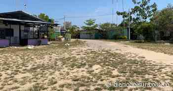 Convocatoria para construcción de viviendas del antiguo ETCR Filipinas, en Arauquita - Diario del Sur