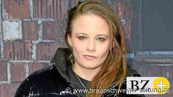 """Interview: Jasna Fritzi Bauer: Das ist die Neue im Bremer """"Tatort"""""""