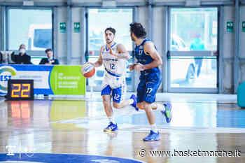 Playoff Tabellone 3: Sant'Antimo e San Vendemiano ribaltano il fattore campo. Bene Taranto e Cividale - Serie B Tabellone 1 Quarti di Finale - Basketmarche.it
