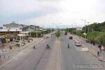Aguachica, sede de la asamblea para conformar nuevo departamento - ElPilón.com.co