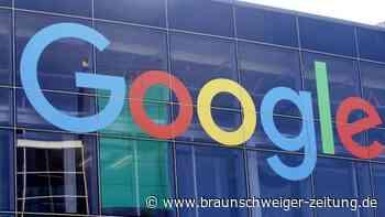 Datenschutz: Google kündigt neue Datenschutz-Funktionen an