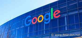 Google kündigt neue Datenschutz-Funktionen an