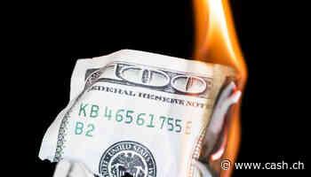 Börse - Mit diesen ETF schützt man sich vor Inflation