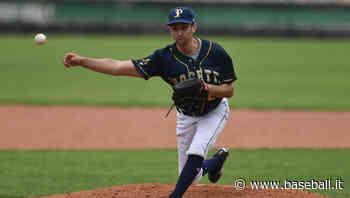 Doppiette di Collecchio e Crocetta nella seconda giornata del girone C » Baseball.it - Baseball.it
