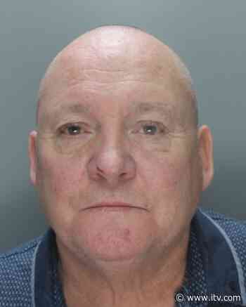 Sefton grandad launched sustained attack on wife after affair revelation - ITV News