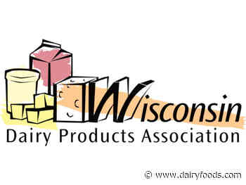 2021 Dairy Symposium slated for July 12-13