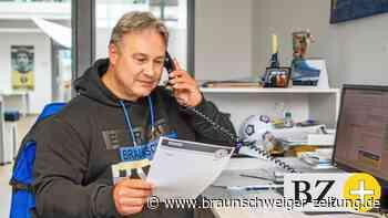 Ehrenamt: Corona-Hilfe: Eintrachts Faninitiative gewinnt Gemeinsam-Preis