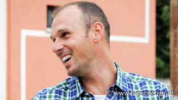 Incidente stradale, auto si ribalta: morto il 37enne Fabio Meggiorini - BresciaToday