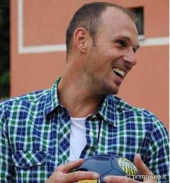 Isola della Scala, è il cugino del calciatore Meggiorini la vittima dell'incidente di sabato a Lazise - PrimoWeb