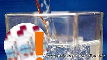Knallharte Pfandregeln kommen: Viele Getränke bei Lidl, Aldi und Edeka werden bald teurer